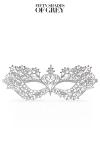 Masque d'Anastasia - Fifty Shades Darker