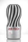 Masturbateur réutilisable Tenga Air-Tech Ultra